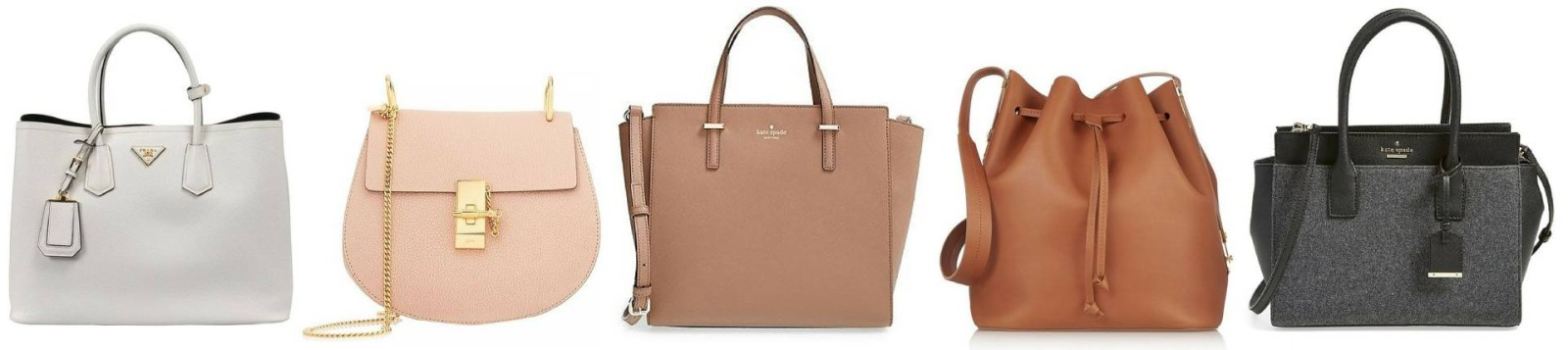 3 Key Tips to Purchasing the Perfect Tote!