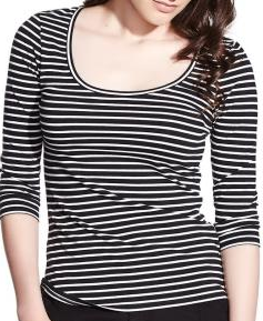 Black_and_White_Striped_Tee