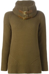 Michael_Kors_Sweater