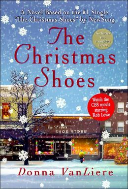 The-Christmas-Shoes