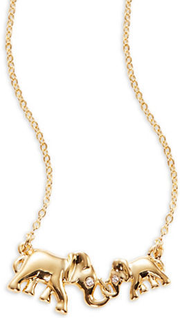 Kate_Spade_Necklace